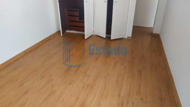4 - Apartamento 2 quartos para alugar Copacabana, Rio de Janeiro - R$ 2.500 - ESAP20432 - 10