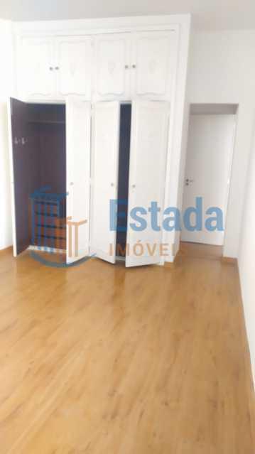 5 - Apartamento 2 quartos para alugar Copacabana, Rio de Janeiro - R$ 2.500 - ESAP20432 - 11