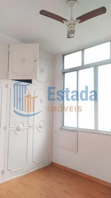 7 - Apartamento 2 quartos para alugar Copacabana, Rio de Janeiro - R$ 2.500 - ESAP20432 - 13