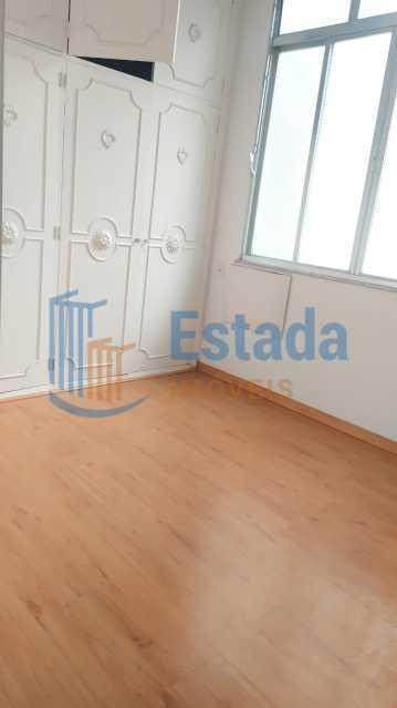 8 - Apartamento 2 quartos para alugar Copacabana, Rio de Janeiro - R$ 2.500 - ESAP20432 - 14