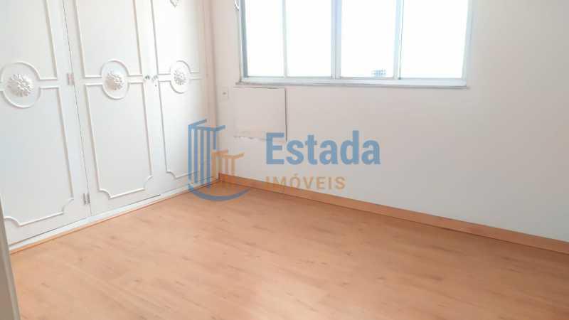 9 - Apartamento 2 quartos para alugar Copacabana, Rio de Janeiro - R$ 2.500 - ESAP20432 - 16
