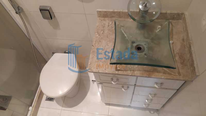 10 - Apartamento 2 quartos para alugar Copacabana, Rio de Janeiro - R$ 2.500 - ESAP20432 - 17