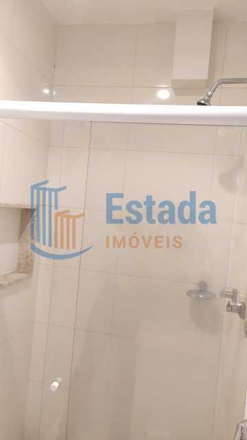 11 - Apartamento 2 quartos para alugar Copacabana, Rio de Janeiro - R$ 2.500 - ESAP20432 - 18