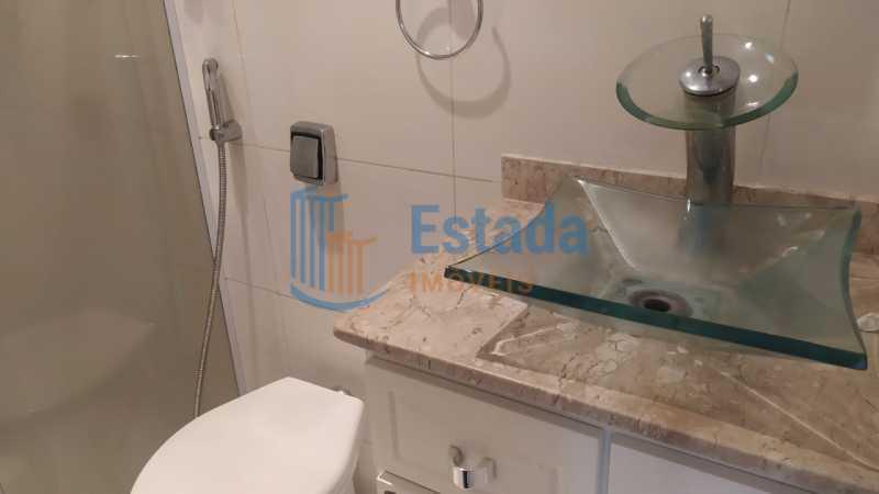 12 - Apartamento 2 quartos para alugar Copacabana, Rio de Janeiro - R$ 2.500 - ESAP20432 - 19
