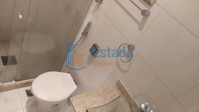 13 - Apartamento 2 quartos para alugar Copacabana, Rio de Janeiro - R$ 2.500 - ESAP20432 - 20