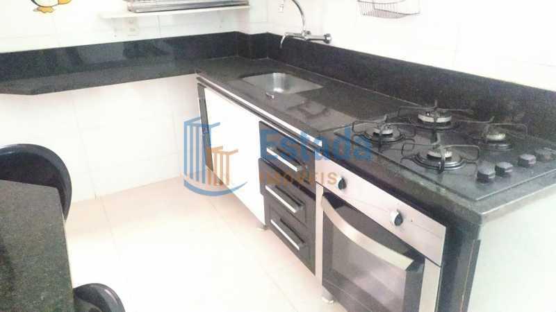 15 - Apartamento 2 quartos para alugar Copacabana, Rio de Janeiro - R$ 2.500 - ESAP20432 - 22