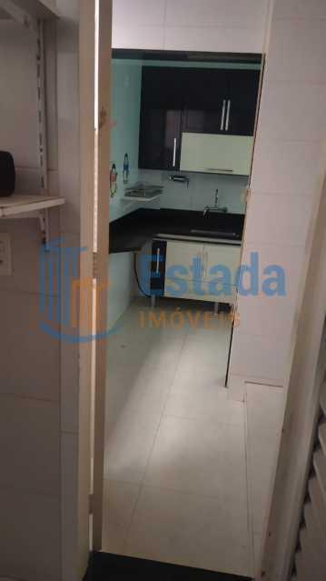 16 - Apartamento 2 quartos para alugar Copacabana, Rio de Janeiro - R$ 2.500 - ESAP20432 - 23