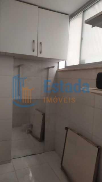 18 - Apartamento 2 quartos para alugar Copacabana, Rio de Janeiro - R$ 2.500 - ESAP20432 - 25