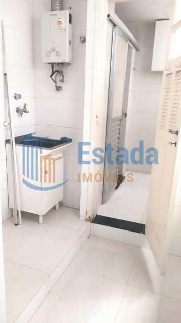 19 - Apartamento 2 quartos para alugar Copacabana, Rio de Janeiro - R$ 2.500 - ESAP20432 - 26