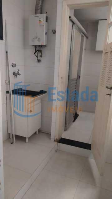 20 - Apartamento 2 quartos para alugar Copacabana, Rio de Janeiro - R$ 2.500 - ESAP20432 - 27