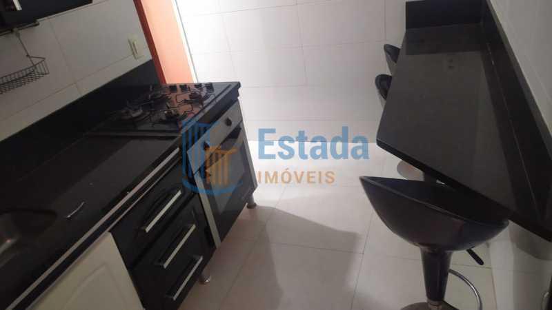 21 - Apartamento 2 quartos para alugar Copacabana, Rio de Janeiro - R$ 2.500 - ESAP20432 - 28