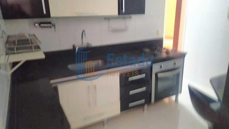 22 - Apartamento 2 quartos para alugar Copacabana, Rio de Janeiro - R$ 2.500 - ESAP20432 - 29