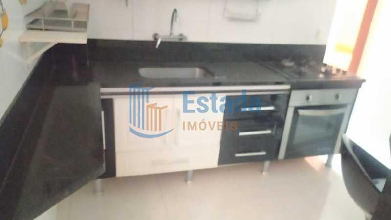 23 - Apartamento 2 quartos para alugar Copacabana, Rio de Janeiro - R$ 2.500 - ESAP20432 - 30