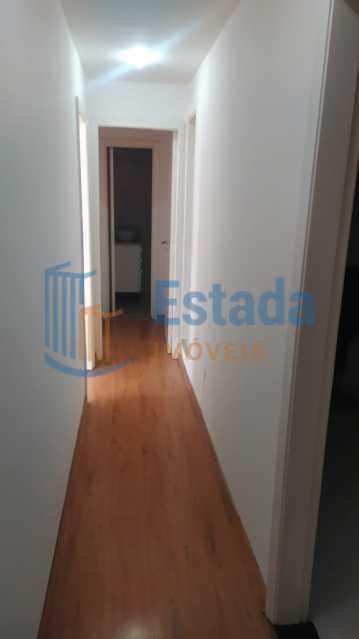 24 - Apartamento 2 quartos para alugar Copacabana, Rio de Janeiro - R$ 2.500 - ESAP20432 - 6