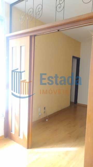 25 - Apartamento 2 quartos para alugar Copacabana, Rio de Janeiro - R$ 2.500 - ESAP20432 - 4