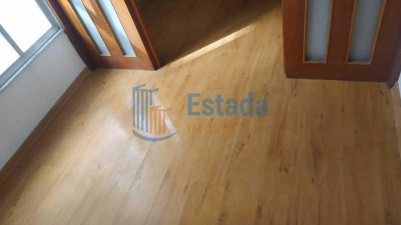 26 - Apartamento 2 quartos para alugar Copacabana, Rio de Janeiro - R$ 2.500 - ESAP20432 - 31