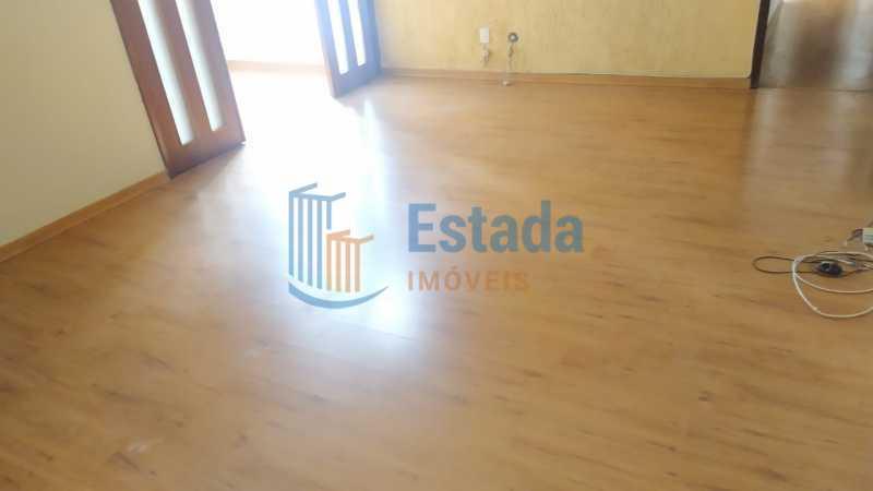 28 - Apartamento 2 quartos para alugar Copacabana, Rio de Janeiro - R$ 2.500 - ESAP20432 - 3