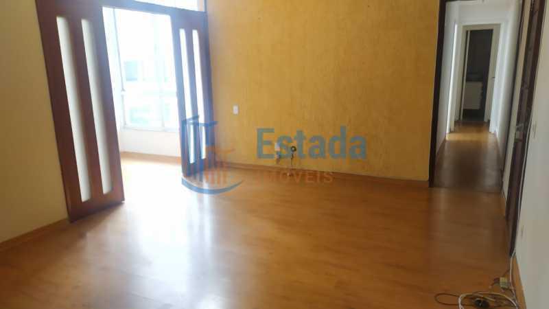 29 - Apartamento 2 quartos para alugar Copacabana, Rio de Janeiro - R$ 2.500 - ESAP20432 - 1