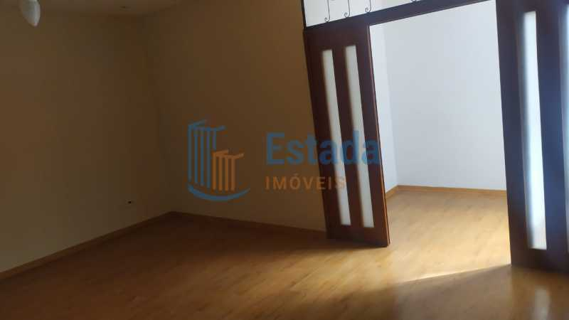 30 - Apartamento 2 quartos para alugar Copacabana, Rio de Janeiro - R$ 2.500 - ESAP20432 - 5