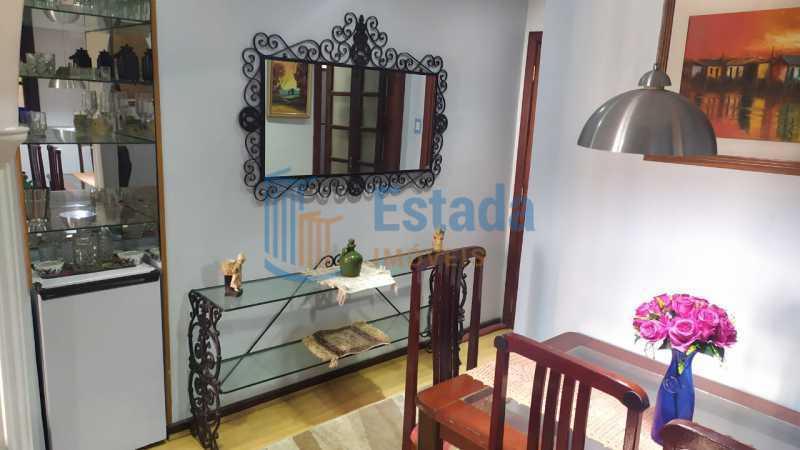 1 - Apartamento 1 quarto para alugar Copacabana, Rio de Janeiro - R$ 1.900 - ESAP10562 - 1