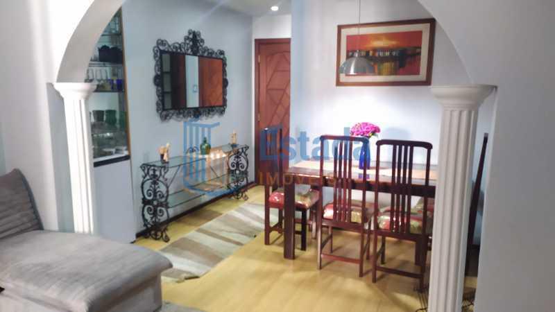 2 - Apartamento 1 quarto para alugar Copacabana, Rio de Janeiro - R$ 1.900 - ESAP10562 - 3
