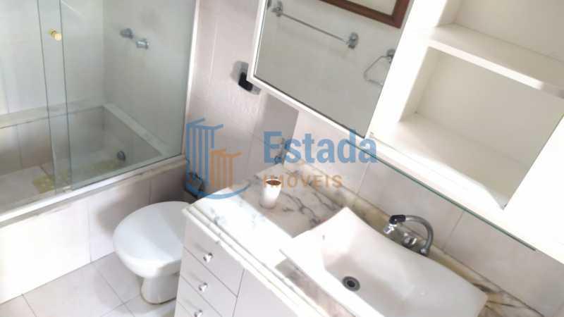 3 - Apartamento 1 quarto para alugar Copacabana, Rio de Janeiro - R$ 1.900 - ESAP10562 - 4