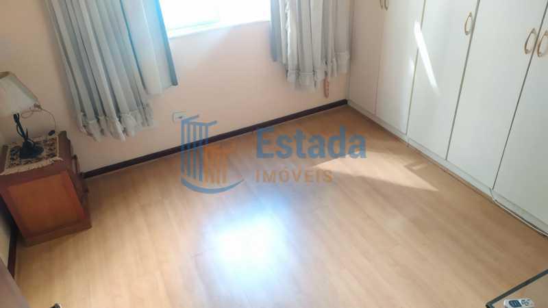 4 - Apartamento 1 quarto para alugar Copacabana, Rio de Janeiro - R$ 1.900 - ESAP10562 - 5