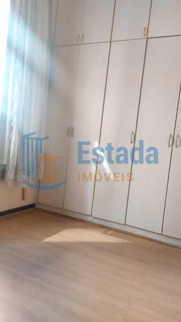 5 - Apartamento 1 quarto para alugar Copacabana, Rio de Janeiro - R$ 1.900 - ESAP10562 - 6