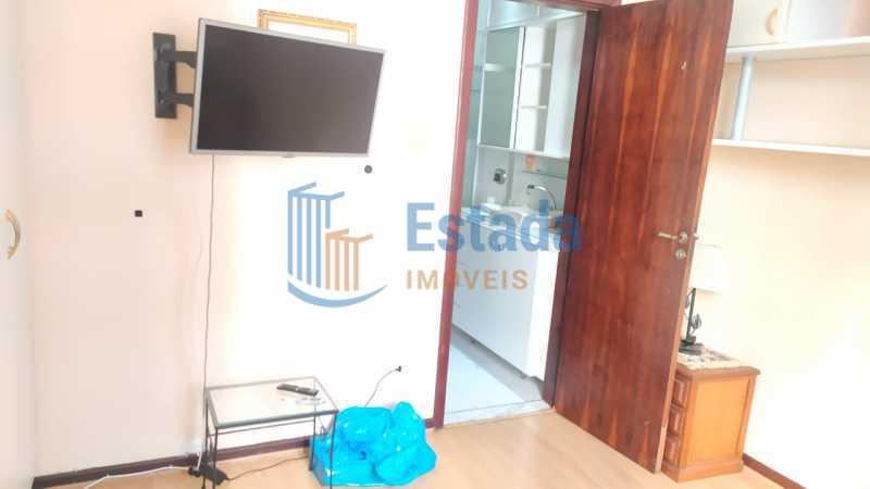 6 - Apartamento 1 quarto para alugar Copacabana, Rio de Janeiro - R$ 1.900 - ESAP10562 - 7