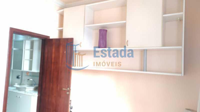 7 - Apartamento 1 quarto para alugar Copacabana, Rio de Janeiro - R$ 1.900 - ESAP10562 - 8