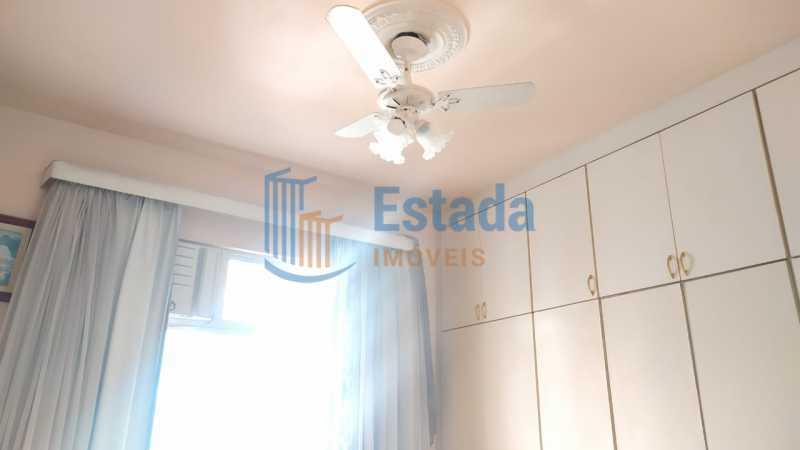 8 - Apartamento 1 quarto para alugar Copacabana, Rio de Janeiro - R$ 1.900 - ESAP10562 - 9