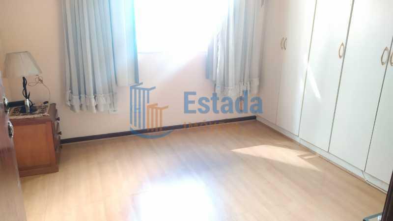 9 - Apartamento 1 quarto para alugar Copacabana, Rio de Janeiro - R$ 1.900 - ESAP10562 - 10