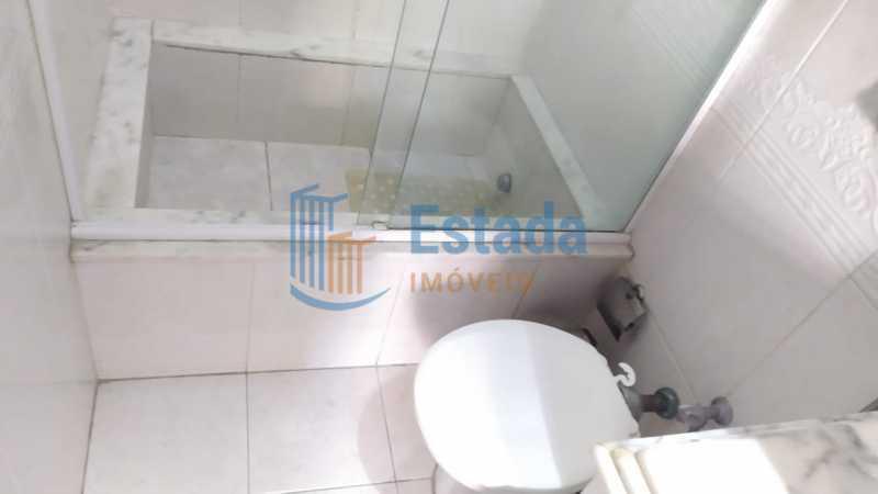 10 - Apartamento 1 quarto para alugar Copacabana, Rio de Janeiro - R$ 1.900 - ESAP10562 - 11
