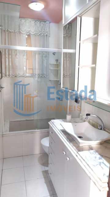 12 - Apartamento 1 quarto para alugar Copacabana, Rio de Janeiro - R$ 1.900 - ESAP10562 - 13