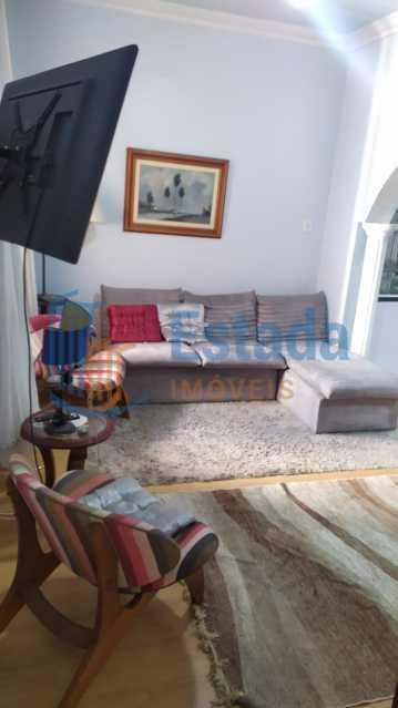 14 - Apartamento 1 quarto para alugar Copacabana, Rio de Janeiro - R$ 1.900 - ESAP10562 - 15