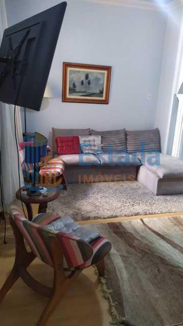 15 - Apartamento 1 quarto para alugar Copacabana, Rio de Janeiro - R$ 1.900 - ESAP10562 - 16