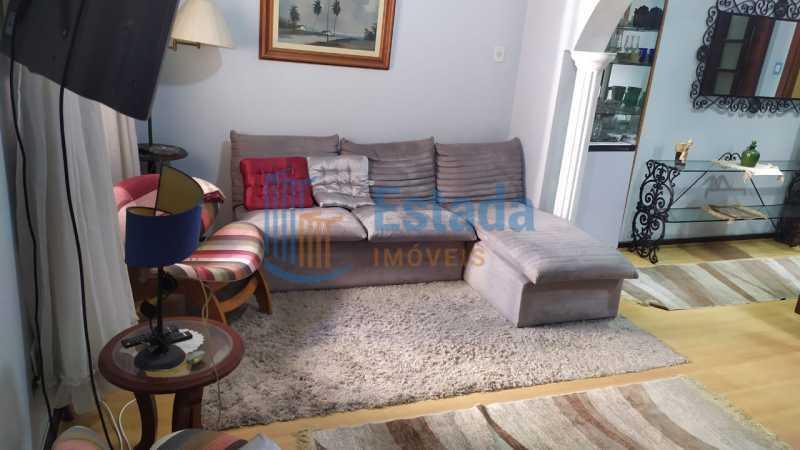 16 - Apartamento 1 quarto para alugar Copacabana, Rio de Janeiro - R$ 1.900 - ESAP10562 - 17
