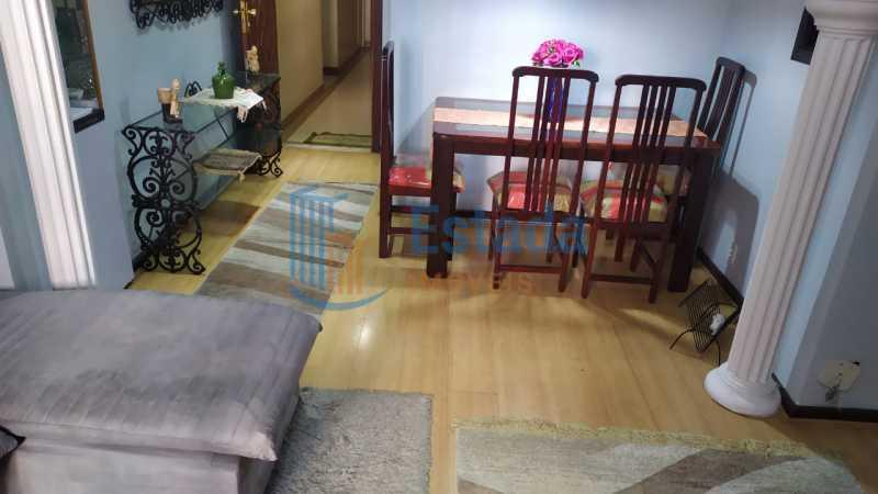 17 - Apartamento 1 quarto para alugar Copacabana, Rio de Janeiro - R$ 1.900 - ESAP10562 - 18