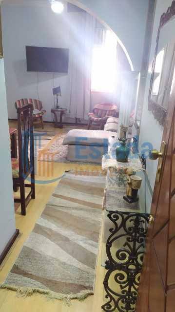 18 - Apartamento 1 quarto para alugar Copacabana, Rio de Janeiro - R$ 1.900 - ESAP10562 - 19