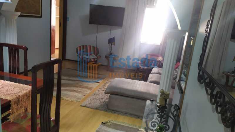 19 - Apartamento 1 quarto para alugar Copacabana, Rio de Janeiro - R$ 1.900 - ESAP10562 - 20