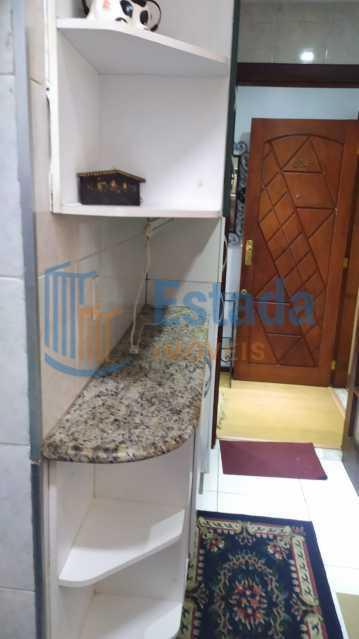 22 - Apartamento 1 quarto para alugar Copacabana, Rio de Janeiro - R$ 1.900 - ESAP10562 - 23