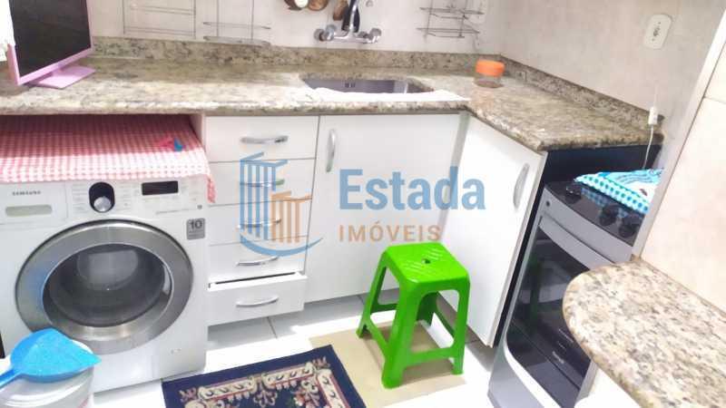 23 - Apartamento 1 quarto para alugar Copacabana, Rio de Janeiro - R$ 1.900 - ESAP10562 - 24