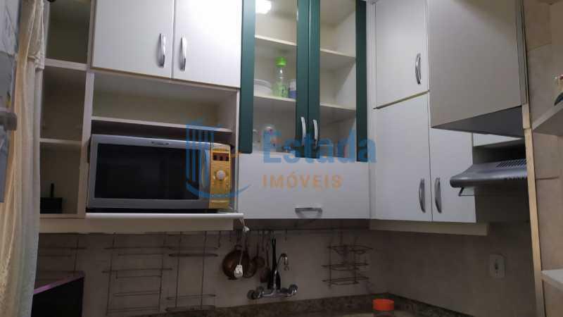 24 - Apartamento 1 quarto para alugar Copacabana, Rio de Janeiro - R$ 1.900 - ESAP10562 - 25