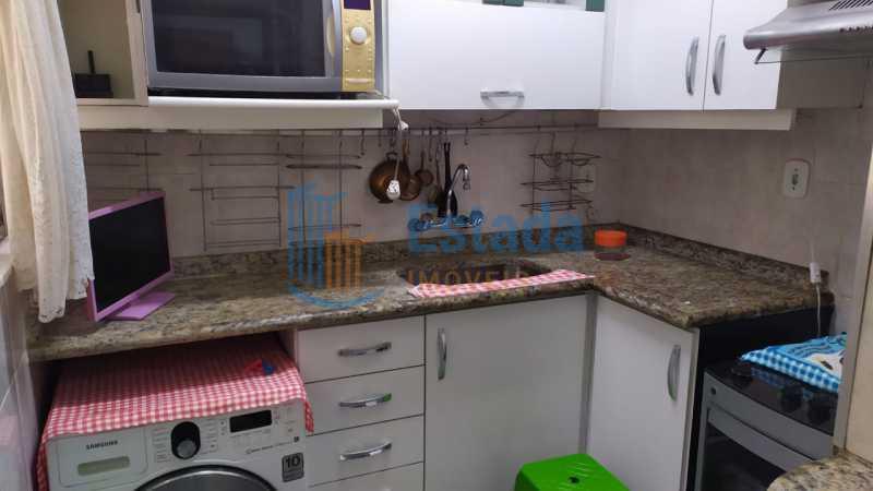 25 - Apartamento 1 quarto para alugar Copacabana, Rio de Janeiro - R$ 1.900 - ESAP10562 - 26