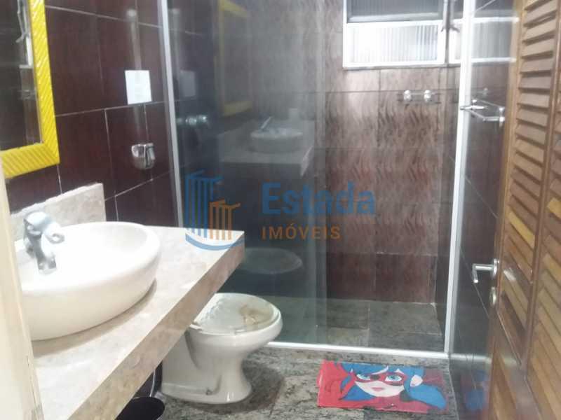 WhatsApp Image 2021-07-01 at 1 - Apartamento para alugar Copacabana, Rio de Janeiro - R$ 2.500 - ESAP00217 - 10
