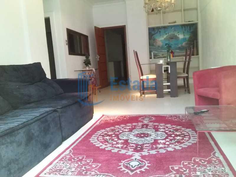 WhatsApp Image 2021-07-01 at 1 - Apartamento para alugar Copacabana, Rio de Janeiro - R$ 2.500 - ESAP00217 - 1