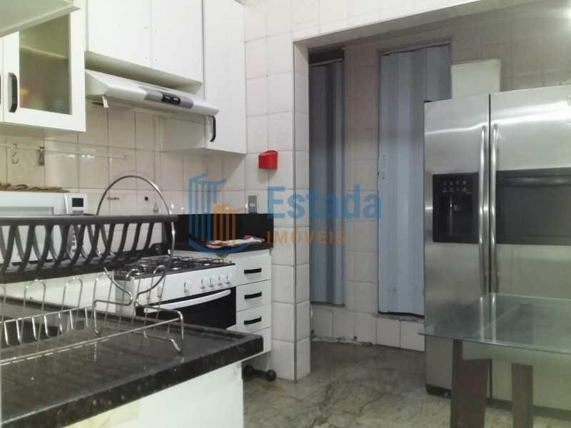 WhatsApp Image 2021-07-01 at 1 - Apartamento para alugar Copacabana, Rio de Janeiro - R$ 2.500 - ESAP00217 - 13
