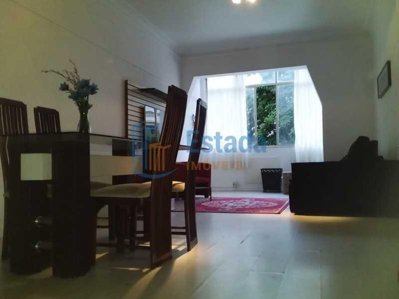 WhatsApp Image 2021-07-01 at 1 - Apartamento para alugar Copacabana, Rio de Janeiro - R$ 2.500 - ESAP00217 - 5