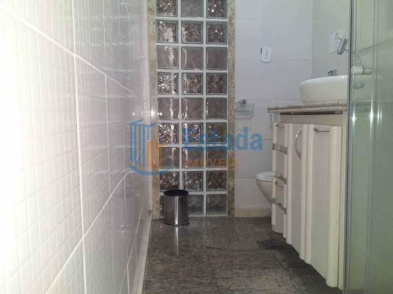 WhatsApp Image 2021-07-01 at 1 - Apartamento para alugar Copacabana, Rio de Janeiro - R$ 2.500 - ESAP00217 - 12