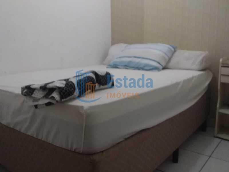 WhatsApp Image 2021-07-01 at 1 - Apartamento para alugar Copacabana, Rio de Janeiro - R$ 2.500 - ESAP00217 - 9